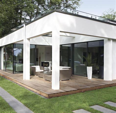 architekten bungalow warum der bungalow sein comeback erlebt welt