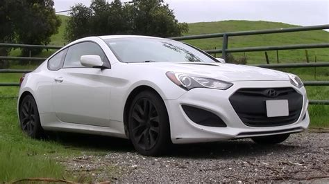 old car owners manuals 2013 hyundai genesis coupe instrument cluster service manual remove 2013 hyundai genesis coupe drive axle 2013 hyundai genesis reviews