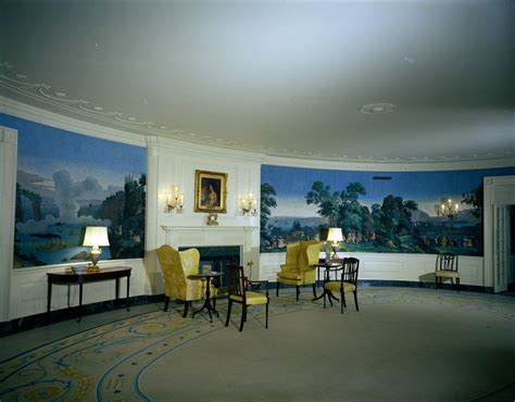 house rooms white house rooms remodeling work diplomatic reception