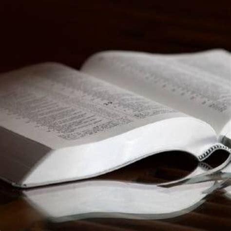 imágenes del jw jw org per 218 youtube