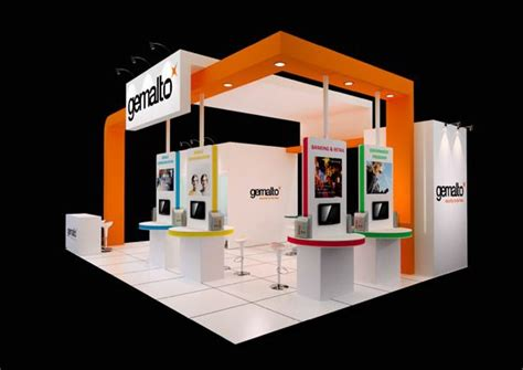booth design in jordan 127 best trade show booths images on pinterest exhibit