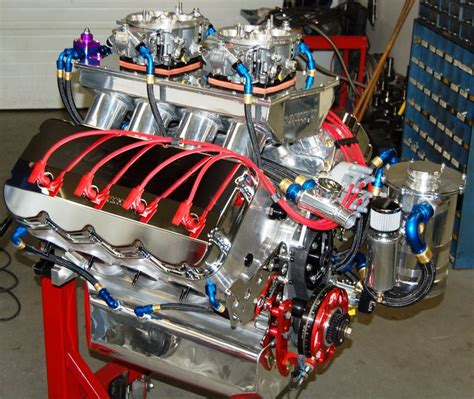 1000 images about how car engines work on engine cars and find cars first sonny s engine with 1000 cu 2 muscle cars zone