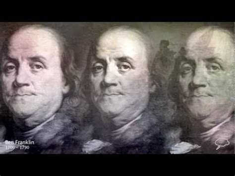 benjamin franklin biography us history 64 best images about mfw adventures on pinterest