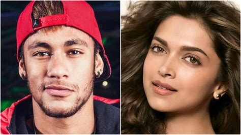 xander cage female cast did you know neymar is making his hollywood debut with