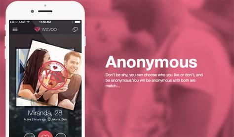 film say no to jomblo say no sama jomblo dengan 5 aplikasi ini 8share indonesia
