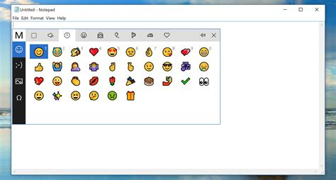 emoji for windows windows adds emojis for interracial couples