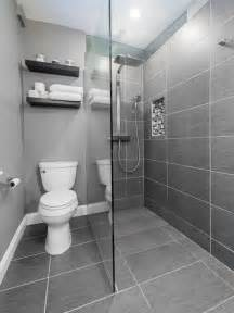 new bathroom shower ideas small modern bathroom ideas designs remodel photos houzz