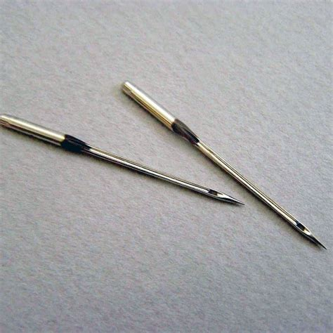 needles uk buy domestic leather needles at williamgee co uk