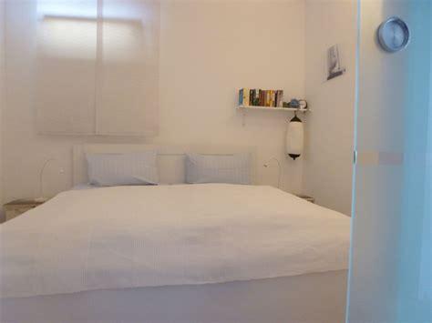 1 80 m matratze ferienwohnung scharmeer ostsee l 252 becker bucht