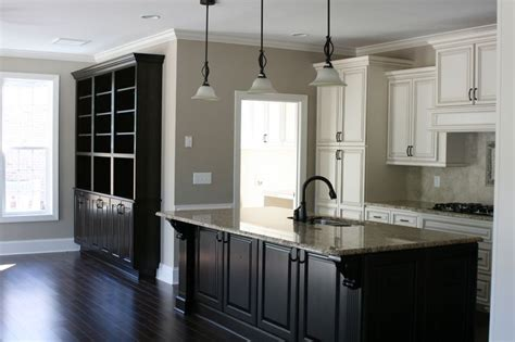 tremendeous best 25 sherwin williams cabinet paint ideas 25 best ideas about anew gray on pinterest agreeable
