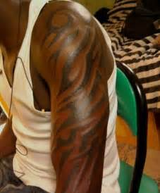 18 best tattoo ideas for black men and women amazing