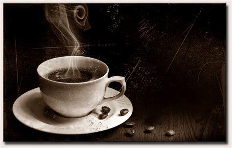 coffee cup wallpaper wallpapersafari 100 desktop wallpaper coffee cup 28 images coffee cup