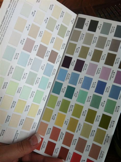 home depot interior paint color chart best interior paint brands