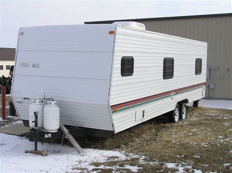 in trailer cer trailers government auctions