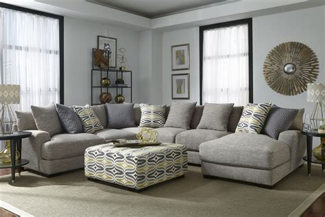 Franklin Sectional by Brendan Sectional 808 Sectionals From Franklin At