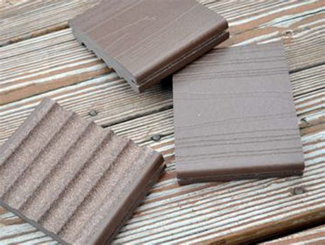 high quality composite deck stain  behr composite deck