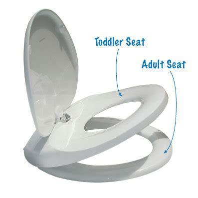 bath seat for adults canada integrated child and toilet seat