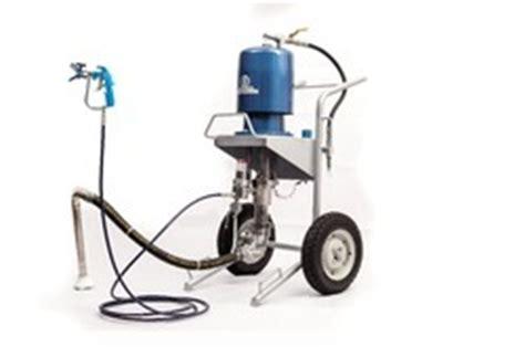 spray painting machine price painting equipment paint spray equipment spray painting