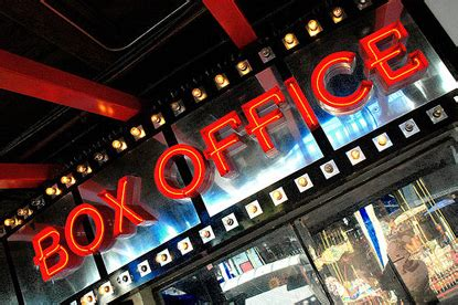 film baru box office box office movie 2012 list film terbaru warsanca media