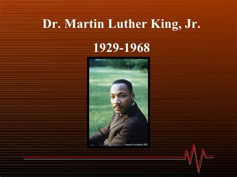 dr martin luther king jr the law can change the habits of man youtube dr martin luther king jr