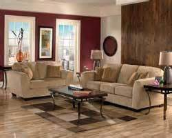 rent a center living room sets joshua and tammy