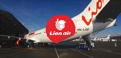 batik air halim perdanakusuma call center informasi peraturan lion air manual pointer