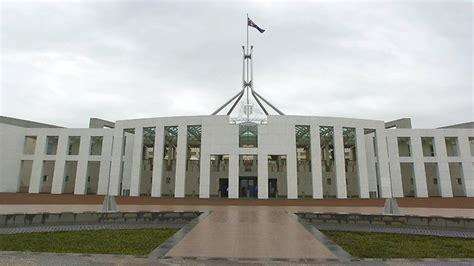 parliment house water fruit still on parliament menu dailytelegraph com au