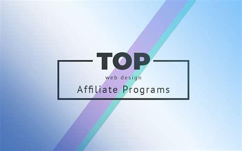 best affilate programs new terms of templatemonster affiliate program 2 0