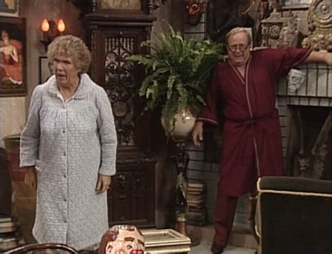 husband and wife bedroom scene alf reviews alone again naturally season 3 episode