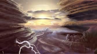 par jupiter l univers merveilleux de miller