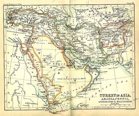 mid east map 1900 middle east map of 1900 28 images euratlas periodis
