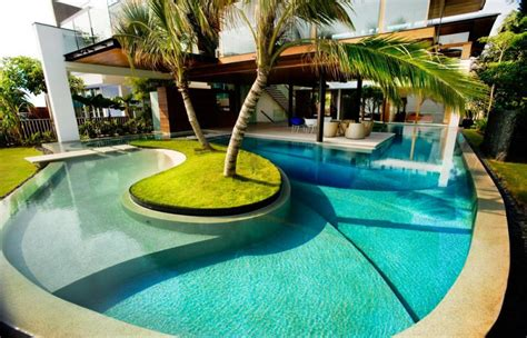 home swimming pool designs 187 beautiful outdoor home swimming pool ideas