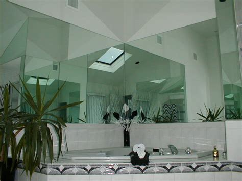 Vanity Mirror Kaca Lu Lu Make Up Cermin Make Up custom mirrors for stunning bathroom interiors