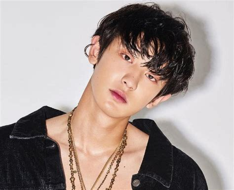 gambar foto gaya rambut pria korea terbaru cahunitcom