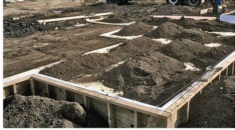 slab vs crawl space foundation 28 slab vs crawl space foundation the sad basement