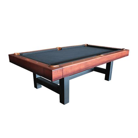 forge pool table is our newest model paragon furniture