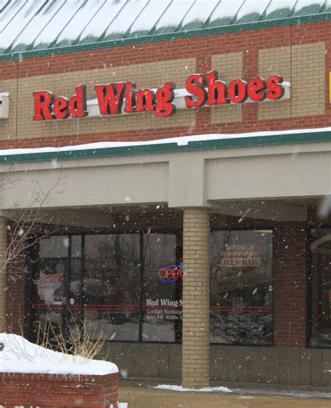 wings boots store wing boots store boot ri