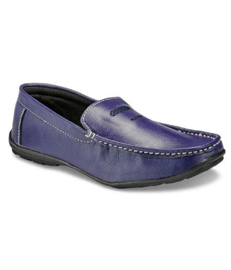 purple loafers yepme purple loafers price in india buy yepme purple