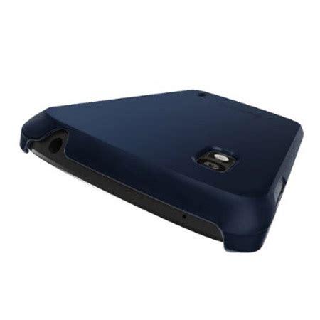 Limited Rearth Ringke Slim Motorola Nexus 6 Black Cle Limited rearth ringke slim for nexus 4 blue version 2