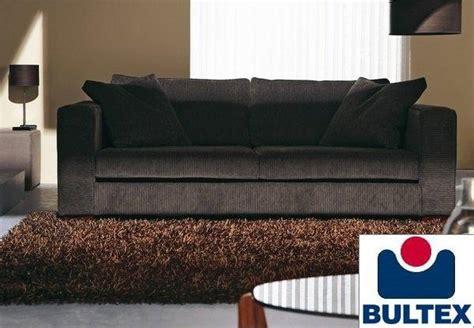 canapé lit confort beau canap 233 convertible couchage quotidien bultex