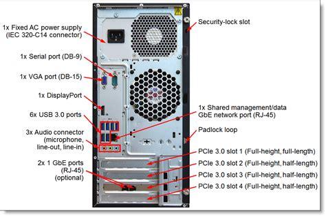 Lenovo Ts150 lenovo thinkserver ts150 intel xeon e3 1200 v5 i3