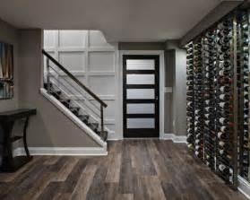 Modern Kitchen Remodeling Ideas basement design ideas pictures remodel amp decor with dark