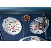 BangShiftcom Dwayne Klipperts 1967 Camaro Is More Than