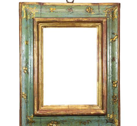 antike rahmen chinoise baroque frame antike rahmen