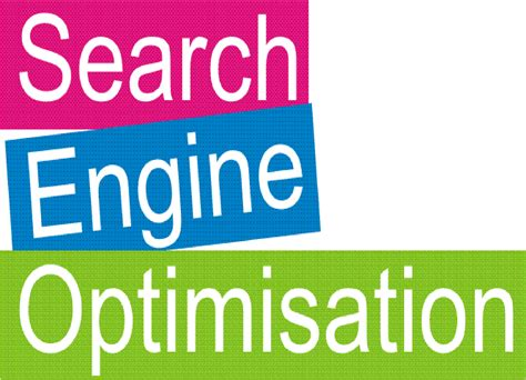 Search Engine For In Germany Why Seo Is An Eassential For Your Business German Its
