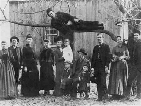 fotos antiguas perturbadoras fotograf 237 as antiguas escalofriantes im 225 genes taringa