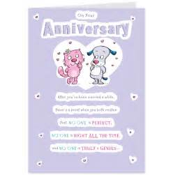 quotes anniversary cards quotesgram