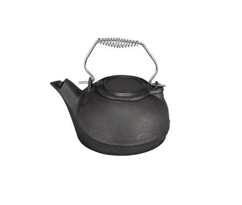 Fireplace Kettles by Cast Iron Fireplace Kettle At Menards 174
