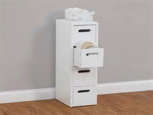bathroom storage cabinets with drawers white bathroom storage drawers slim bathroom storage