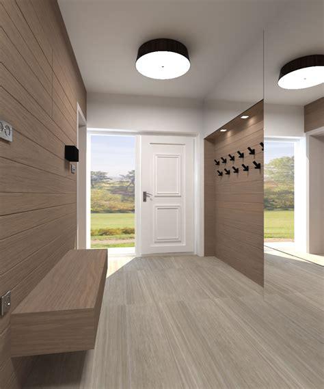 Studio Apartment Designs by Navrh Interieru Vstupnej Haly
